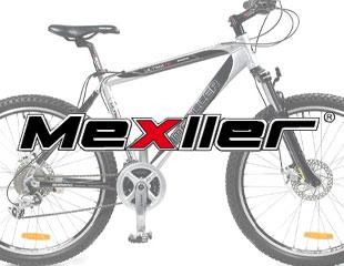 mexller