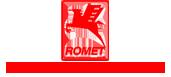 rometkatalog